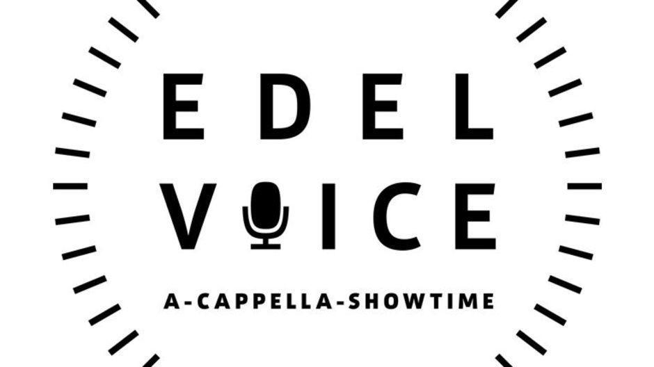 A-cappella-Konzerte und Vokalmusik in Berlin